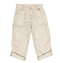 Wonderboy - Relaxed linen pants