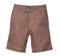 Wonderboy - Skinny Shorts