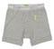 Claesen's - Classic grey boxers
