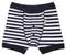 Claesen's-Striped boxers