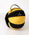 LittleLife - Toddler Animal Daysack - Bumblebee