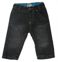MeToo-Jeans