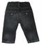 MeToo - Jeans