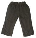 MeToo-Cato Mini Cargo Pants
