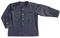 Bobinette - Eugene denim shirt