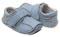 Rileyroos - Jakester in Sky, infant shoe