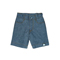 Addaboy - Denim Bermuda Short