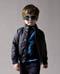 Ben Sherman - Walton jacket