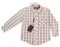 Ben Sherman - Long-sleeve dress shirt