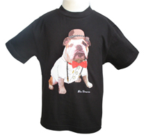 Ben Sherman - Bernie T-shirt