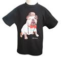 Ben Sherman-Bernie T-shirt