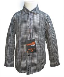 Ben Sherman - Balfour shirt
