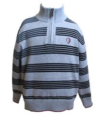 Ben Sherman - Barnaby Sweater