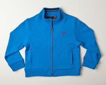 Ben Sherman - Champion Windbreaker