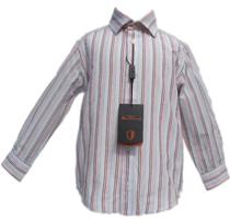 Ben Sherman - Long-sleeve dress shirt