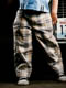 Knuckleheads - Par Three Nerd Pants