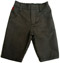 Knuckleheads - Infant Dapper Dan Pants