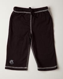 Knuckleheads - Infant Knit Pants