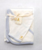 Piccolo Bambino - Hooded Towel and Washmit