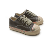 Morgan & Milo - Tanner Low in Semi Sweet Chocolate