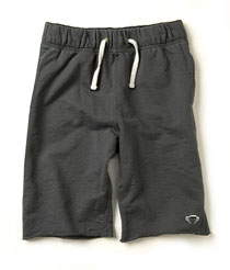 Appaman - Camp Shorts in Vintage Black