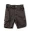 Appaman - Cargo Shorts