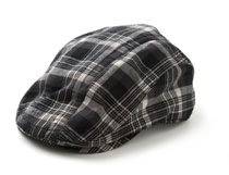 Appaman - Newsboy Cap