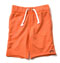 Appaman - Camp Shorts in Orange