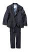 Appaman - Mod Suit