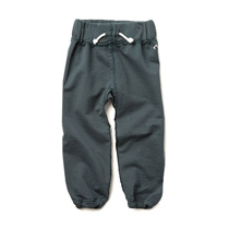 Appaman - Gym Sweatpants (atlantic)