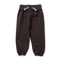 Appaman - Gym Sweatpants (black)