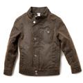 Appaman-Moto Jacket