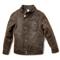 Appaman - Moto Jacket