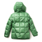 Appaman - Drammen Coat