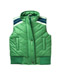Appaman - Quilted Vest