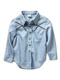 Appaman - Western Denim Shirt