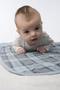 Appaman - Appaman Baby Blanket
