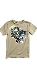 Appaman-Slub T-shirt