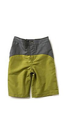Appaman - Surf Shorts