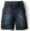 Appaman - Board Shorts