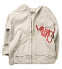 Appaman - Avone hoodie