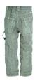 Appaman - Carpenter jeans